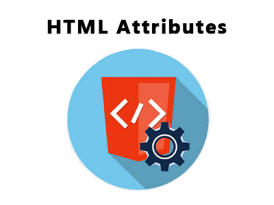XHTML Attributes