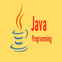 Learn Java Programming Language
