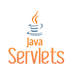 java servlet tutorial