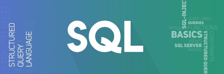 Learn SQL Online Tutorial for Beginners