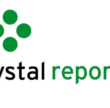 Crystal Reports Tutorial for Beginners