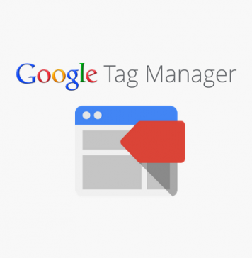 Google tag manager tutorial