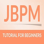 jbpm tutorial for beginners