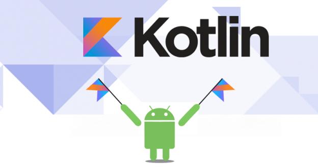 Kotlin Tutorial for beginners