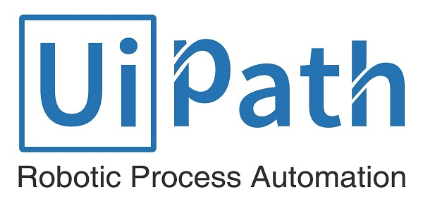 UiPath Tutorial | Robotic Process Automation