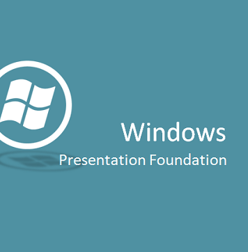 A Beginners Guides to WPF Tutorial | TutorialandExample