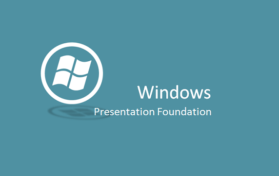 WPF Tutorial for Beginners - TutorialAndExample