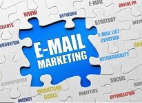 E-mail Marketing Tutorial