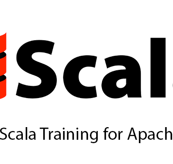 A beginners guide to Scala Step by Step