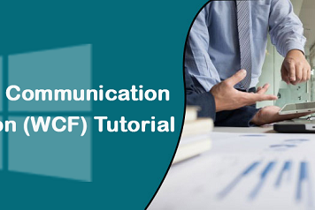 windows communication foundation wcf tutorial