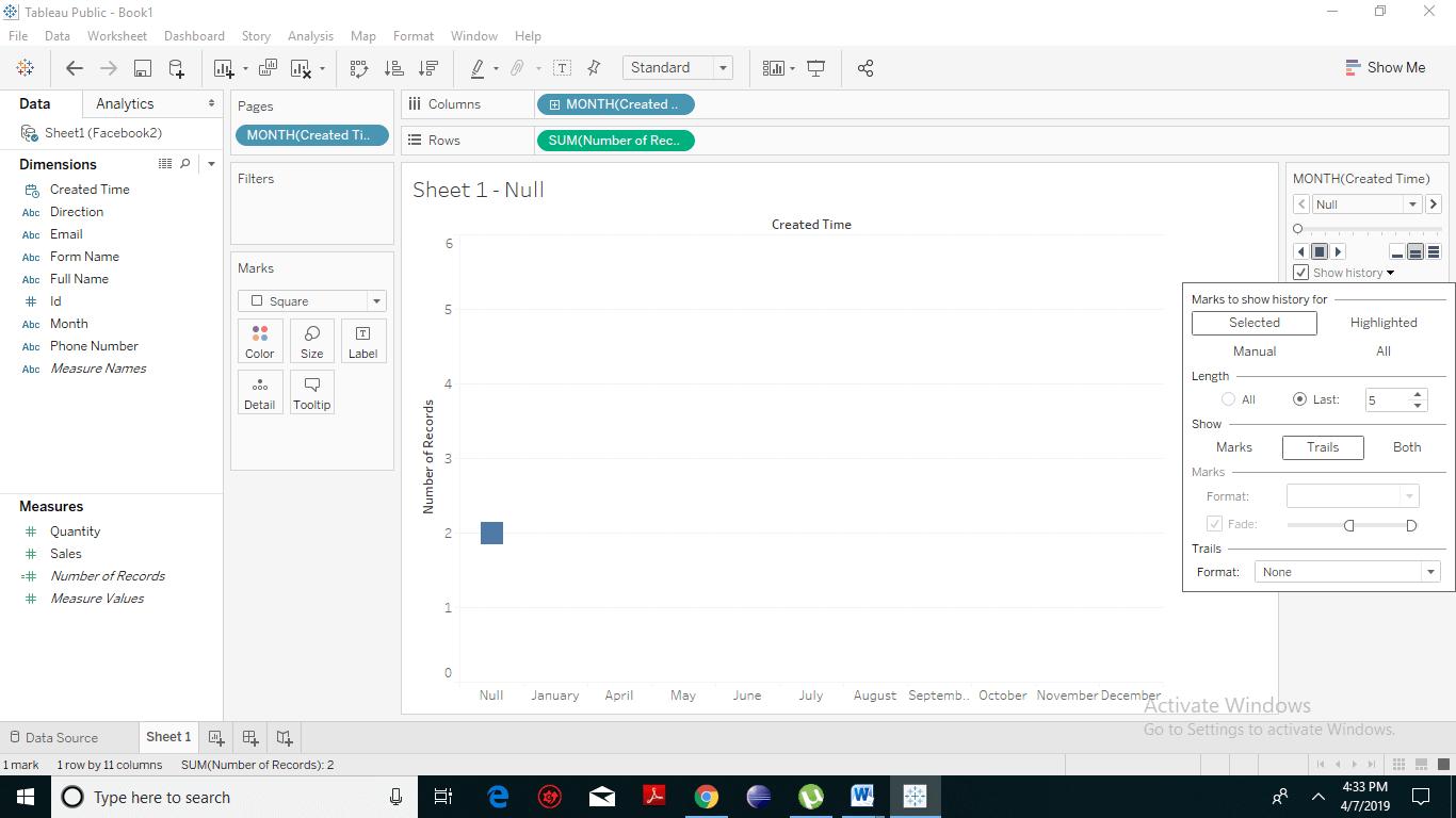 Tableau Motion Chart 6