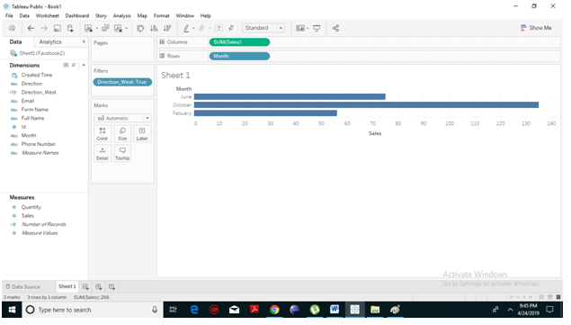 tableau string functions with examples 11