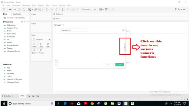 tableau string functions with examples 3