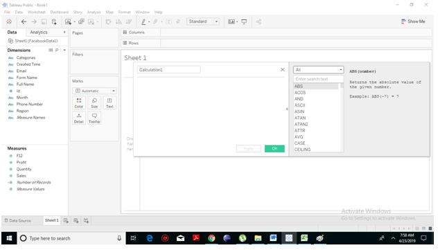 tableau string functions with examples 4
