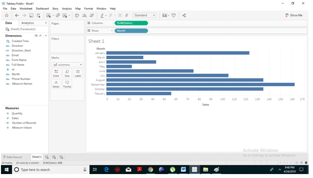 tableau string functions with examples 9