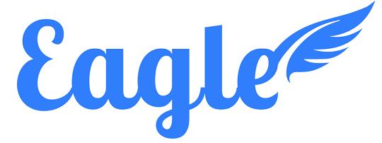 Apache Eagle Tutorial