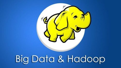 Hadoop Tutorial for Beginners - TutorialAndExample