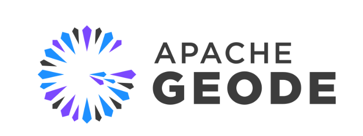 Apache Geode Introduction