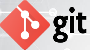 How to Install Git on Windows - Tutorial And Example