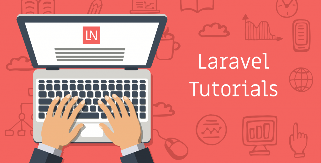 Laravel Introduction TutorialandExample