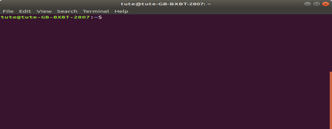top-20-linux-command-1