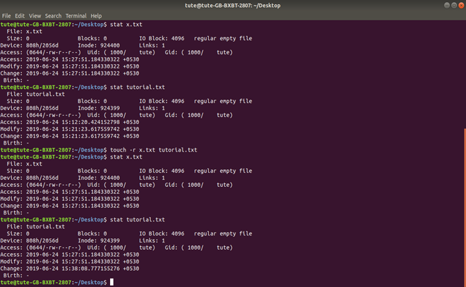 top 20 linux command 49
