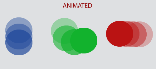 Angular 8 Animation