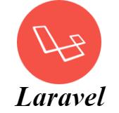 laravel vs othwer framework 2