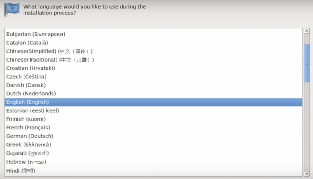 unix-tutorial-24
