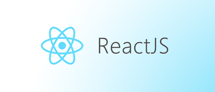 ReactJs Tutorial for Beginners