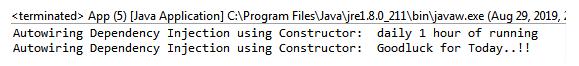 applicationContext.xml