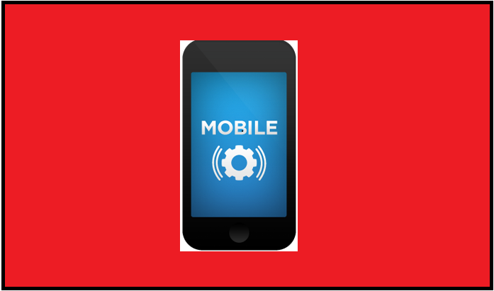Mobile-Friendly Commerce