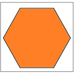 Polygon Clipping3
