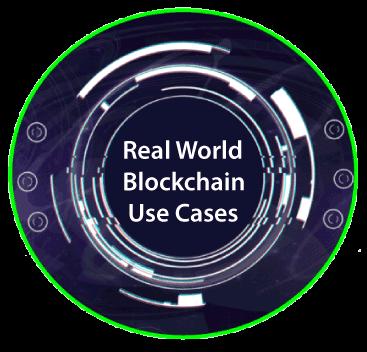 Blockchain Applications