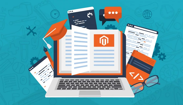 The Complete Magento 2 Tutorial