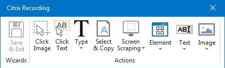 Installing / Managing Packages of UiPath Studio