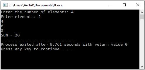 Free vs delete() in C++