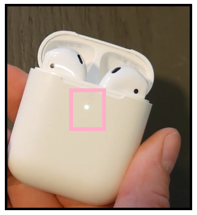 How To Connect Air pods To Computer