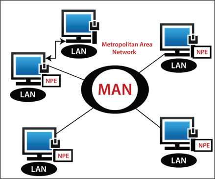 Type of Networks