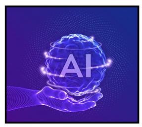 OUANTUM MACHINE LEARNING & AI