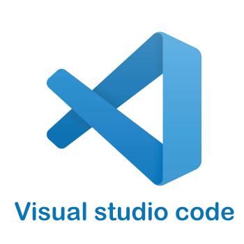 VS Code: