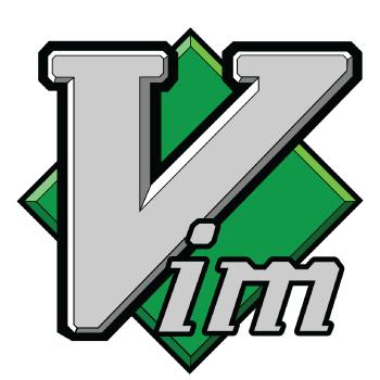 Vim IDE with vim-go plug-in: