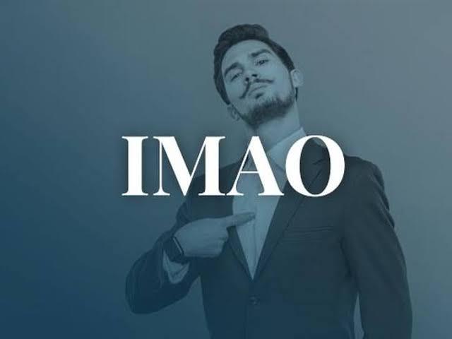 Full Form of IMAO