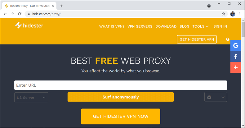 Sign up freeanonymous