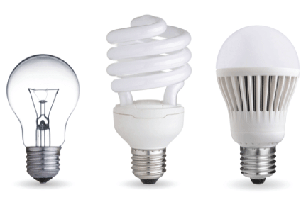 Who Invented Light Bulb
